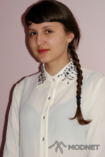 Koszula, Real Kielce