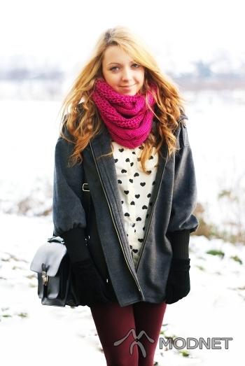Bluzka VJ-Style, http://VJ-style.com