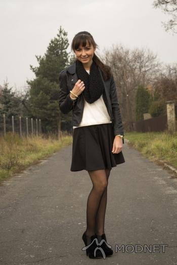 Kurtka romwe, http://www.schaffashoes.pl