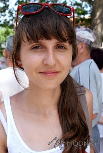 Okulary Jennifer, http://www.allegro.pl