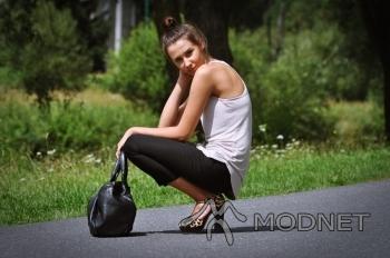 Spodnie Zara, Pasaż Grunwaldzki Wrocław