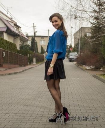 Czółenka Deashop, http://www.deashop.pl