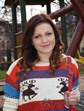 Sweter Japan, http://www.allegro.pl
