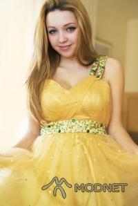 Sukienka, http://www.edressy.com