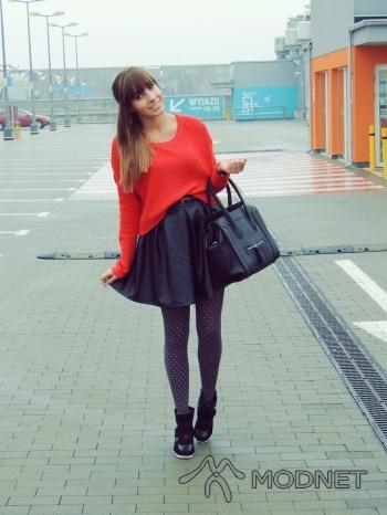 Rajstopy e-marilyn, http://www.allegro.pl