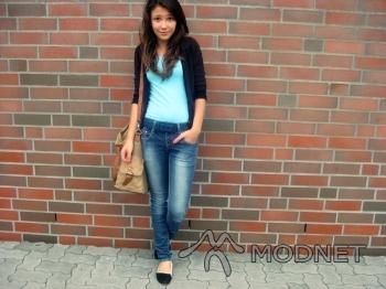 Baleriny Coco-fashion, http://www.coco-fashion.pl