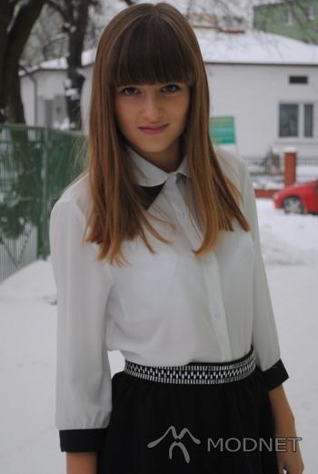 Koszula Asos, http://www.ahaishopping.com