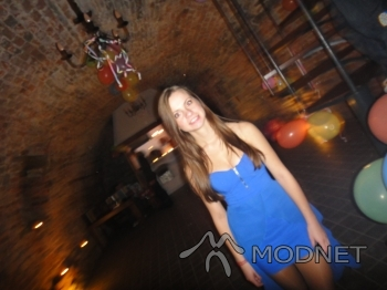 Sukienka Asos, http://www.allegro.pl
