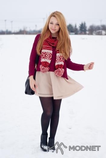 Spódnica, http://www.ianywear.com/