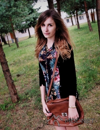 Bransoleta Delamo, http://www.delamo.pl