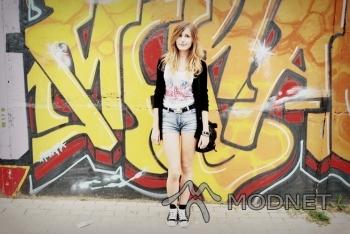 Szorty Lee, http://www.allegro.pl