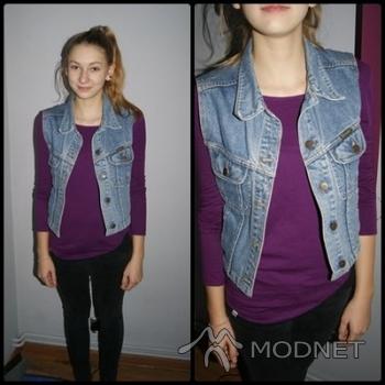Bluzka Roxy, http://www.roxy-poland.pl/