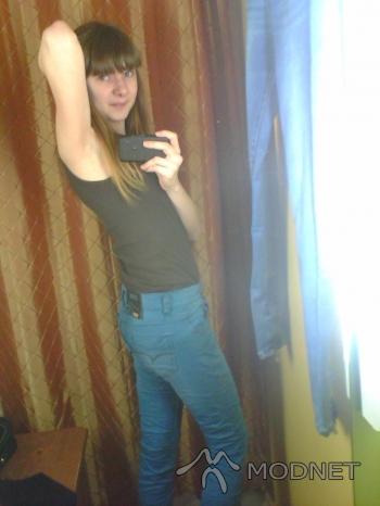 Spodnie Hit, Hit FASHION HOUSE Jastrzębie