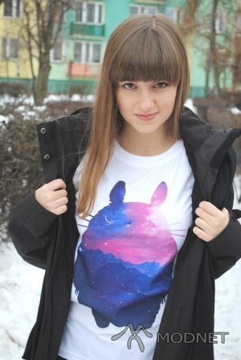 T-shirt, http://www.jubileo.pl