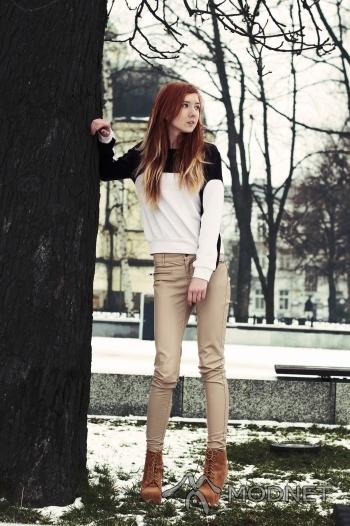 Spodnie, http://www.stylepit.pl/girl