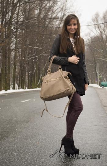 Spodnie MOSQUITO, http://www.allegro.pl