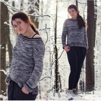 Sweter Primark, ATRIUM Koszalin