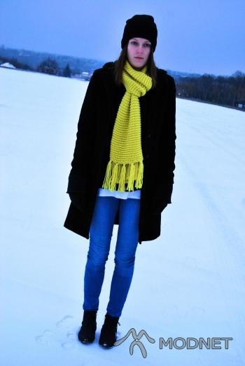 Jeansy Vila, http://www.allegro.pl