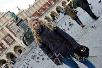 Torebka Reporter, http://www.allegro.pl