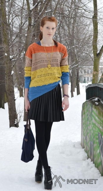 Sweter, http://www.afw-store.pl
