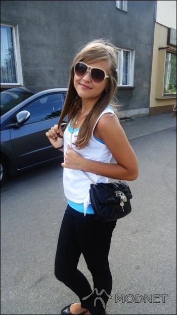 Torebka MK, http://www.allegro.pl