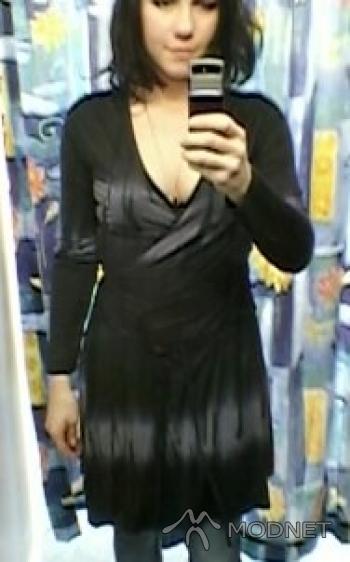 Sukienka Indiska, SH Biga Racibórz