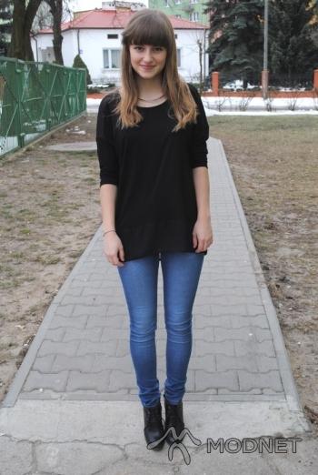 Naszyjnik Nefryt, http://www.nefryt-sklep.pl/