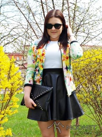 Marynarka Japan Style, http://www.romwe.com
