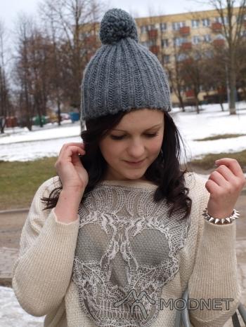 Sweter romwe, http://www.romwe.com
