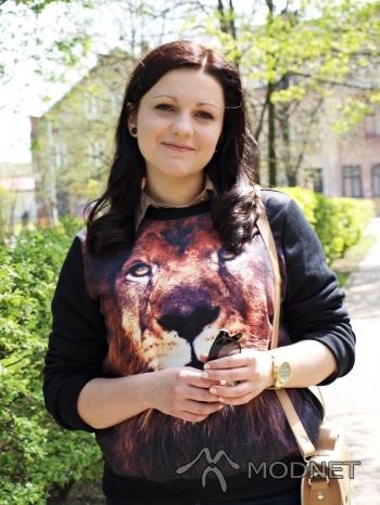 Kolczyki NO NAME, http://www.kocieoko.pl