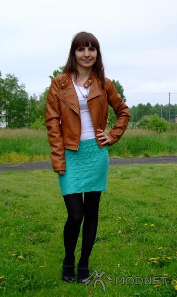 Kurtka Goodlookin, http://www.allegro.pl
