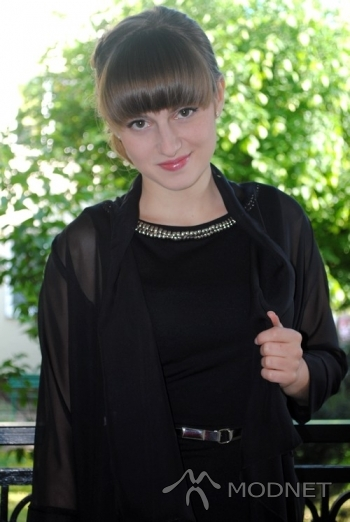 Bolerko noname, http://www.allegro.pl