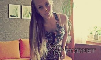 Bransoleta New Look, http://www.allegro.pl
