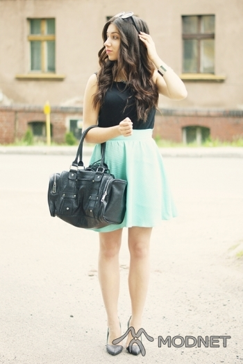 Bransoleta wholesale dress, http://wholesale-dress.net