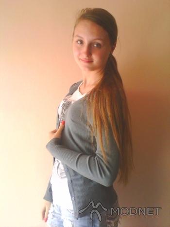 Sweter Medea, http://www.allegro.pl