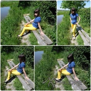 Spodnie, http://www.szafa.pl