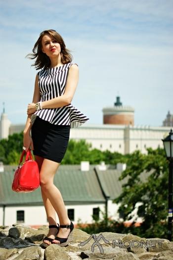 Bluzka, http://www.fashionata.pl/