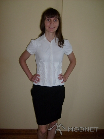 Koszula Savida, http://www.allegro.pl