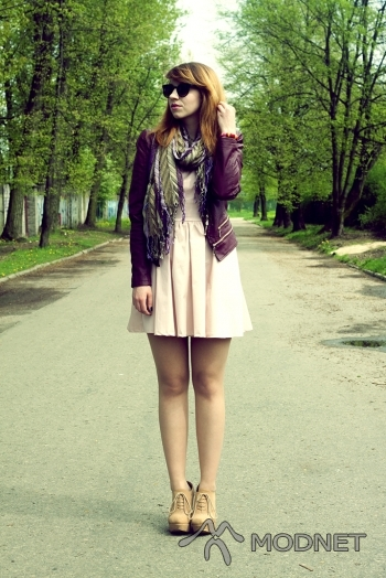 Sukienka MOSQUITO, http://www.mosquito-sklep.pl