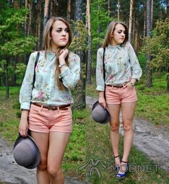 Bransoleta New Look, http://www.newlook.co.uk