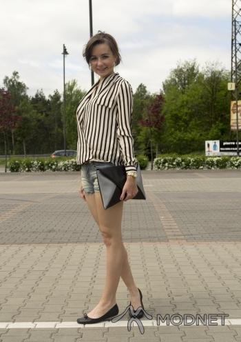 Apaszka Alibi, http://www.allegro.pl