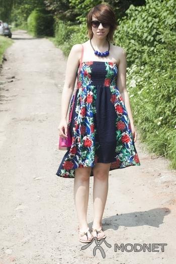Sukienka Avaro, http://www.avaro.pl