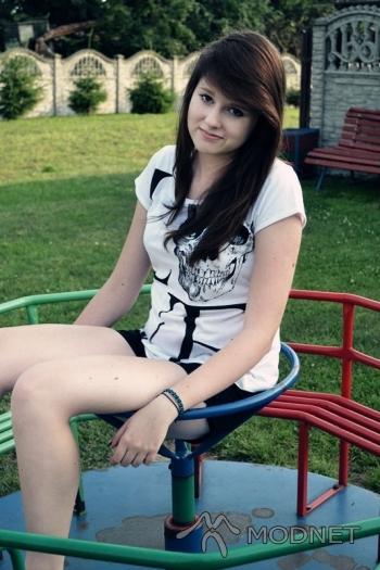 Szorty Diverse, http://www.allegro.pl