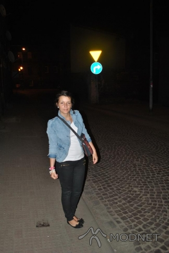 Spodnie, http://www.allegro.pl