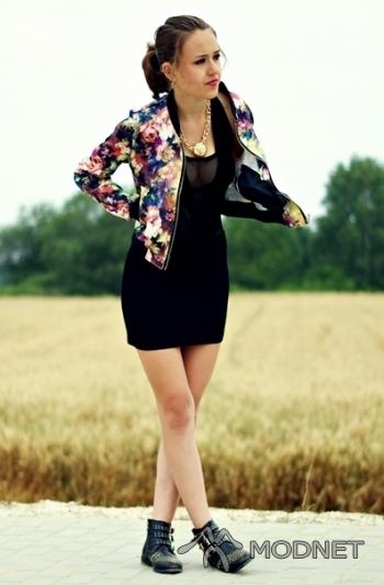 Sukienka allegro, http://www.allegro.pl