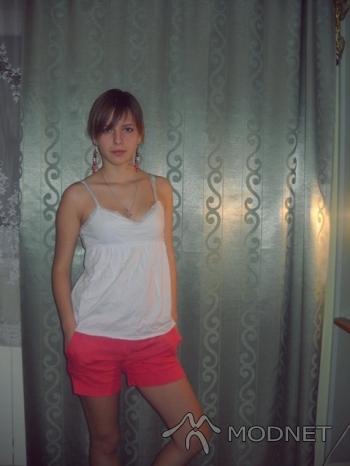 Bluzka Yessica, http://www.allegro.pl