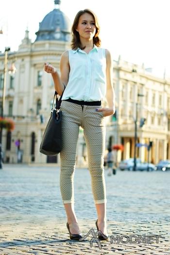 Spodnie VJ-Style, http://www.vjstyle.com