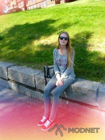 Okulary, http://www.allegro.pl