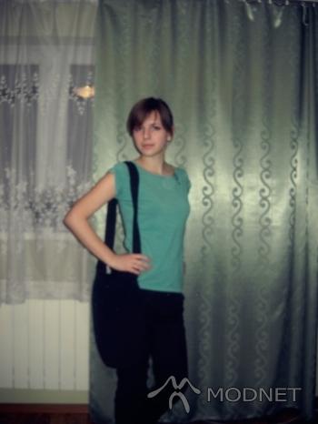 Torebka Joko, http://www.allegro.pl