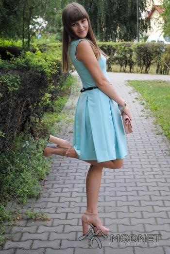 Sandały wholesale dress, http://www.wholesaledress.net/